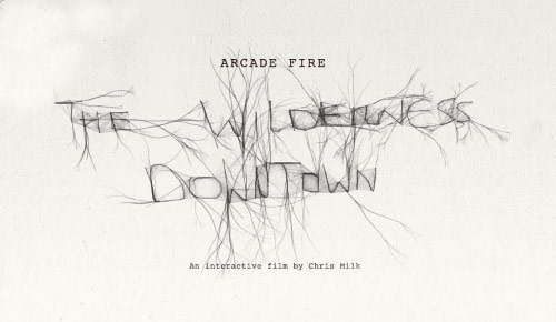 wilderness_downtown_arcadefire by doodle_juice