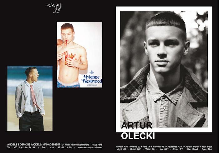 Paris Show Package Angels and Demons005_Arthur Olecki(MODELScom)