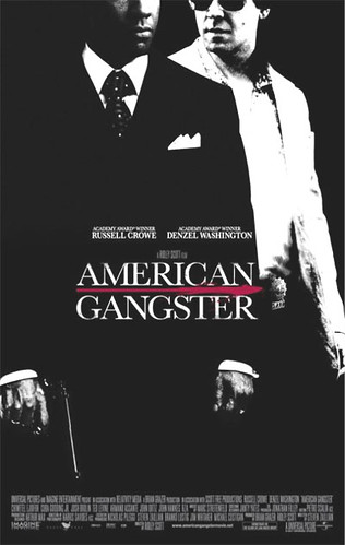 American_gangster