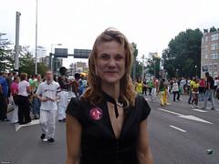 FFWD 2004