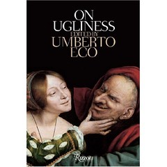On Ugliness by Eco