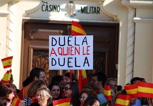 6 Noviembre, visita de los Reyes a Melilla 166