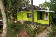 Front (GlobalVeda) Tags: india urlaub kerala cochin indien kloster munnar wellness ayurveda stille kur karibik erholung ruhe rheuma marayoor globalveda caribik maraiyur polyarthritis