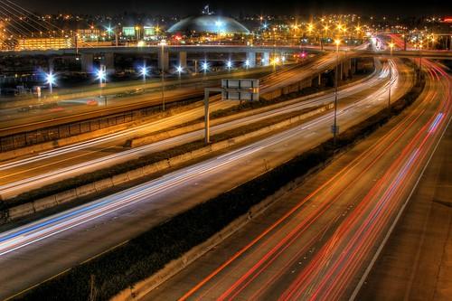 Flickriver: Photoset 'Tacoma Washington' by Don Briggs
