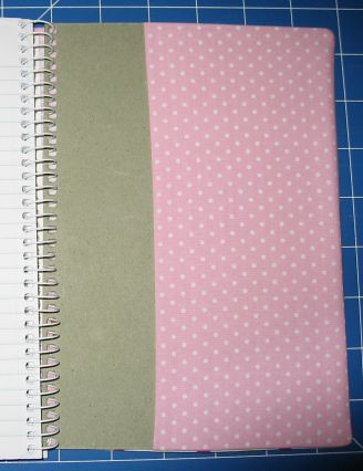 NotebookCover3_0667