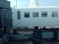 HPIM0338 (kee_xj) Tags: camp lejeune