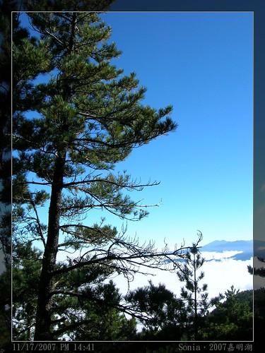 嘉明湖 297
