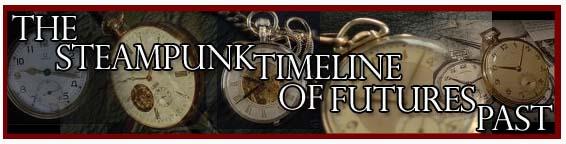 timelinebannerpage