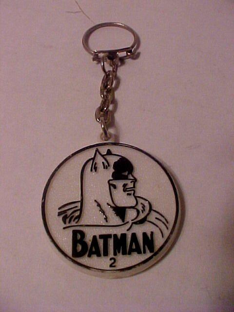 batman_66keychain2