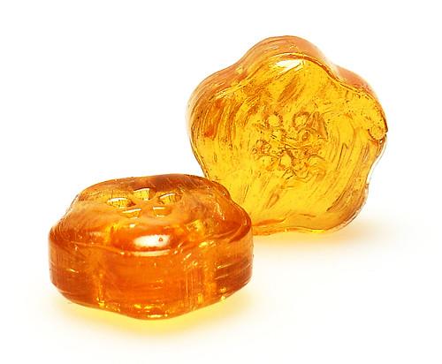 100% Honey