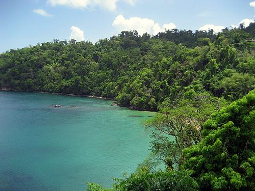 Trinidad and Tobago flickr photo