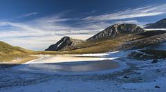 El Chegu (jtsoft) Tags: mountains landscape asturias olympus e510 ubia quirs zd1454mm jtsoftorg
