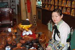 DSC_2909 (spOt_ON) Tags: china kunming yunan puerhtea teaoutlet