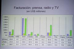 pedraglium6 (mouse_on_the_moon) Tags: santiago 2007 graduación presentación uarm pedraglio