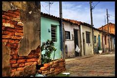 Vila Industrial - Campinas (fabio teixeira) Tags: brasil campinas hdr nufca fabioteixeira vilaindustrial