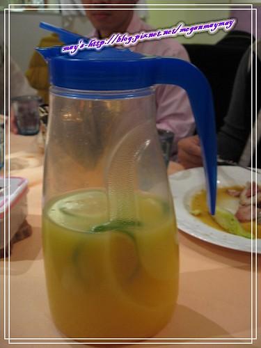 0101IMG_0103吃喝玩樂