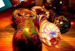 Got Glass? (ARO 4:20) Tags: glass weed pipe 420 thc bud marijuana hash cannabis hashish ganja glassart sinsemilla glasspipe sensimilla blazeit