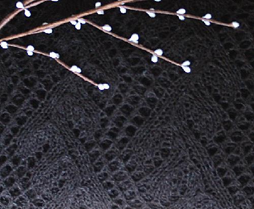 potw shawl 2