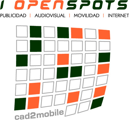 openspots