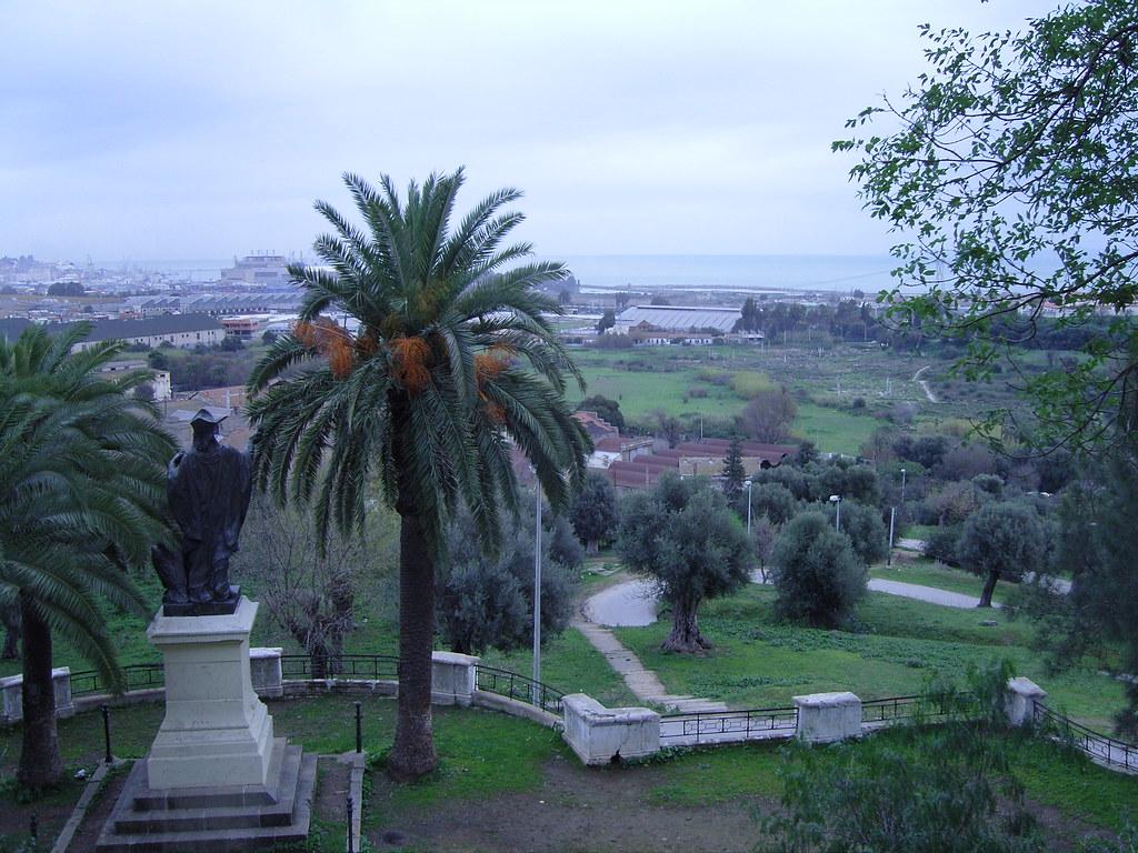 صور  لمدينة عنابة الساحلية 2315424260_588791994