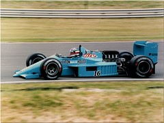Ivan Capelli Leyton House March 871 1987 British GP Silverstone (Antsphoto) Tags: uk house slr classic car speed 35mm march britain 1987 ivan f1 racing historic grandprix turbo silverstone formulaone british canonae1 1980s motorsports formula1 gp groundeffects motorsport racingcar turbocharged autosport capelli leyton kodakfilm carracing motoracing f1car formulaonecar 871 formula1car leytonhouse tamron70210mm f1worldchampionship grandprixcar antsphoto ivancapelli canonae135mmslr fiaformulaoneworldchampionship f1motoracing formula11980s anthonyfosh formula1turbo