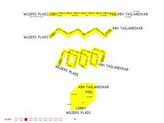 map95 (archiwa) Tags: big diagram mapping visualisation