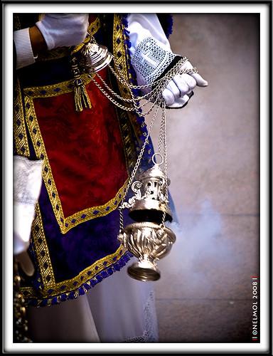semana santa sevilla. Semana Santa Sevilla 13