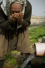 farmer - wadi fukin