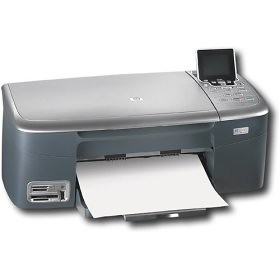 HP2575 Photosmart Printer/ Copier / Scanner for Sale in Tokyo