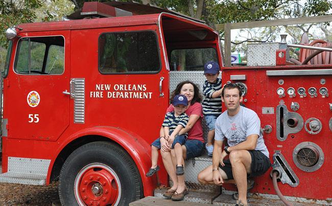 DSC_8034-Fire-crew