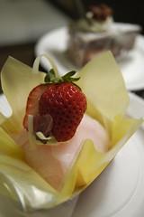 La Pâtissière, Hotel Nikko Kumamoto