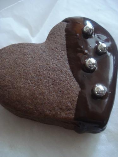 incili kurabiye 003
