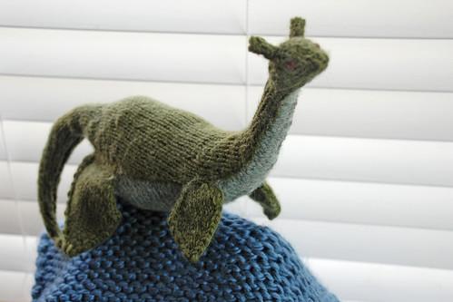 Nessie 1