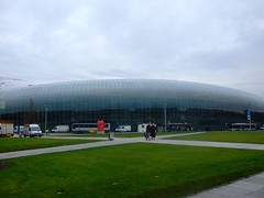 ViajeEU-St-Pr 006 (Alex.Silva.Zen. ´ .) Tags: estrasburgo strassburg
