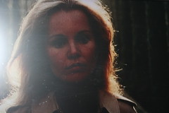 maria (ellynkocher) Tags: tuesdayweld joandidion playitasitlays 1970scinema