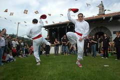 2008-05-04_Soka-dantza-Santakruz_AL 135