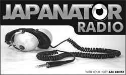 Japanator Radio logo - small
