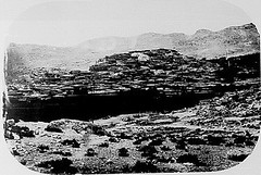 Beni Ferah Par Bonnier 1861-62,   (beni_farah) Tags: africa algeria north maghreb algerie  nord farah afrique ain beni  frah biskra ferah    batna aures zaatout