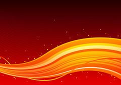 wave (pure_arts) Tags: graphic website malaysia portfolio melayu freelance malaysiadesigner