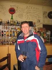 IMG_0594 (John Murray ZA) Tags: sutherland 2008 gert hilda