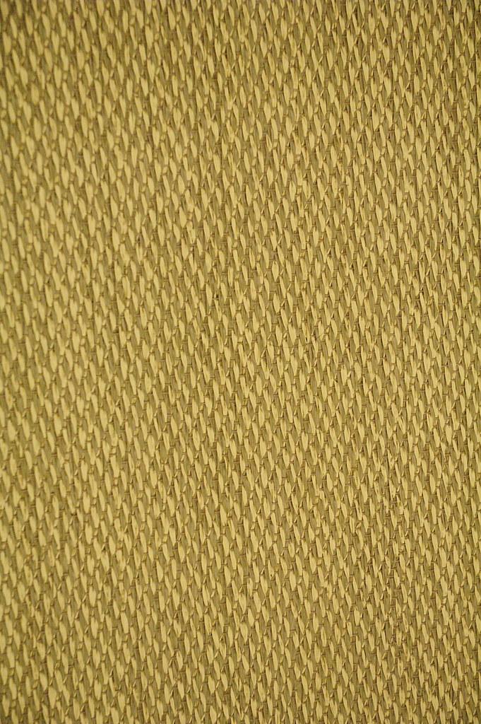我很喜歡泡玩溫泉採在這種竹編的地板上  超舒服的