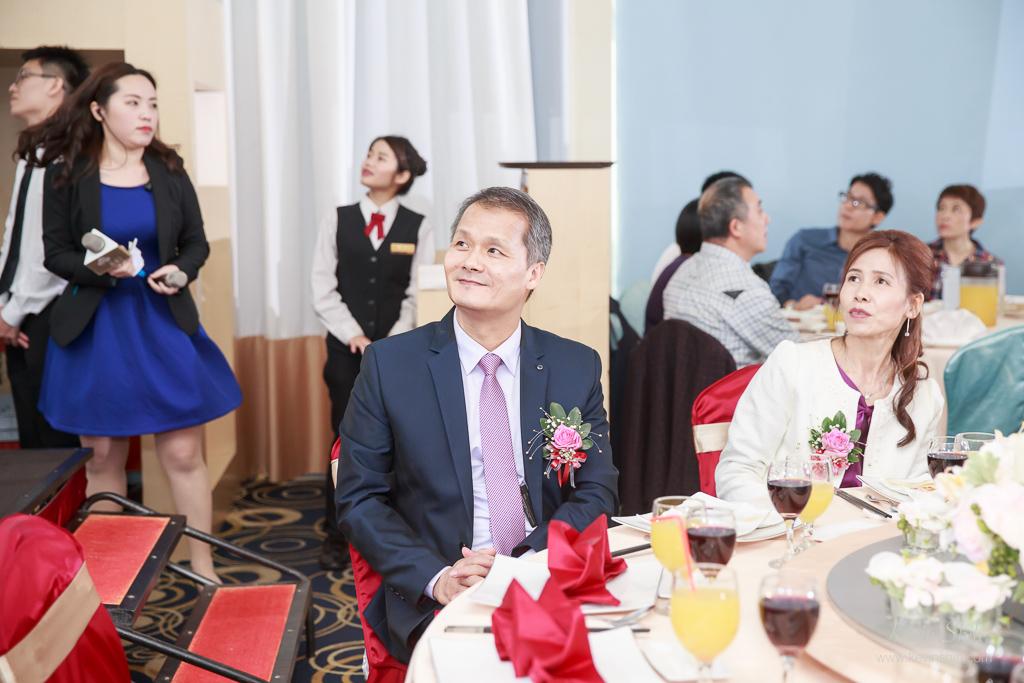 新竹晶宴婚禮攝影-婚攝推薦_050
