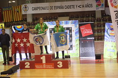 Campeonato_España-125