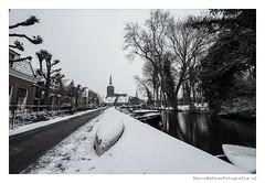 BAK_0937 (Marco@mmrb.nl) Tags: 1424 2017 abcoude sneeuw