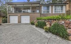 6 Algwen Road, North Gosford NSW
