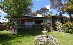 19 View Street, Kelso NSW