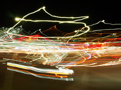 P1290510 (luisfernandomurguia) Tags: poto photography night star sihlouette sunset lights city moorpark california cali love life trending future past present moment capture tags likes hashtags insta twitter yahoo flickr