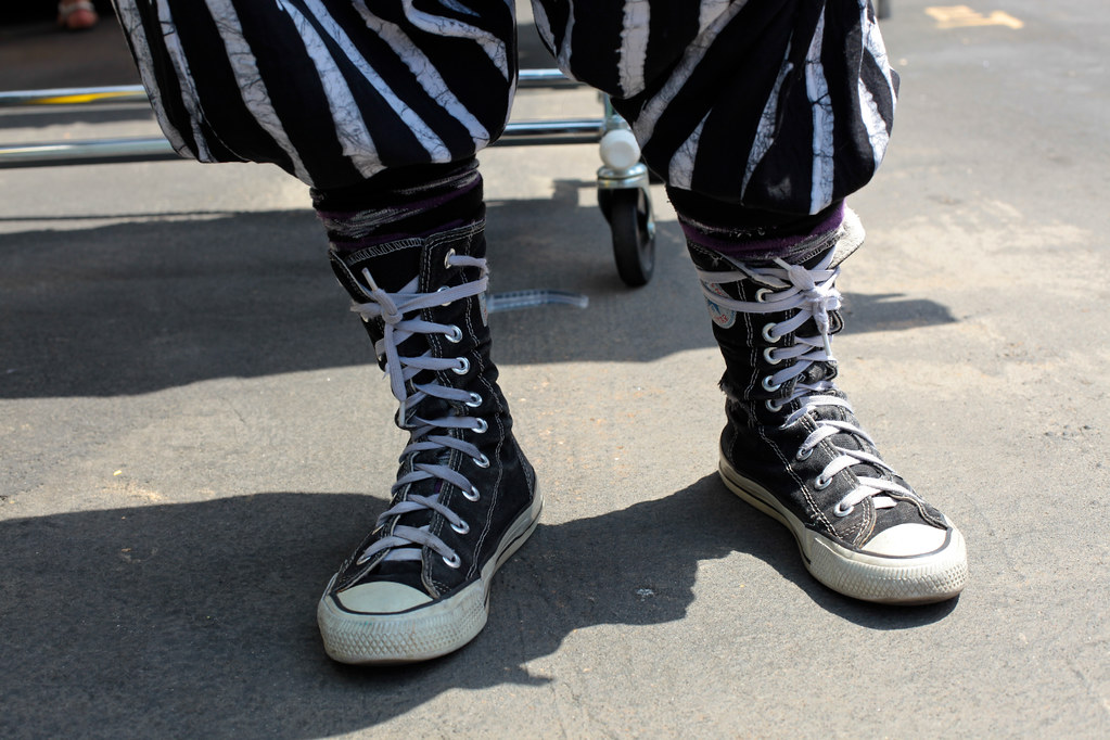 antonia_shoes