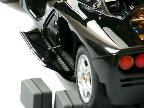 F1-part-carbonio