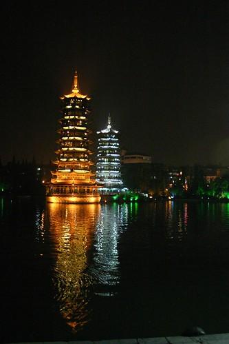 091906-195309-Guilin-China por PnP!.